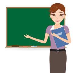Secondary english teacher resume sample