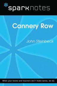 Cannery Row Essay Free Essays - PhDessaycom